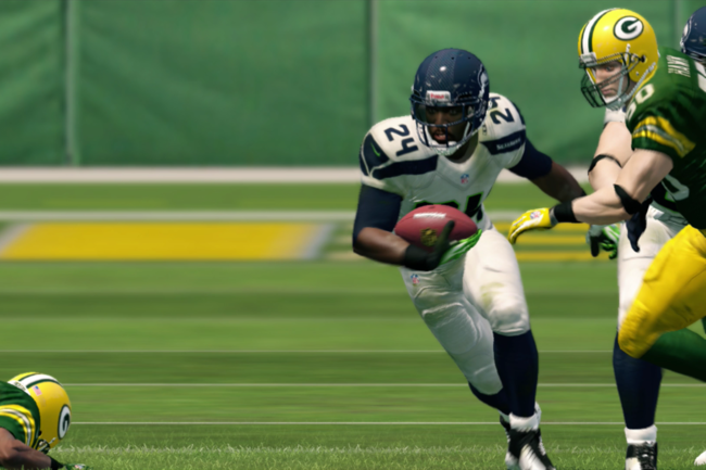 Ncaa14-southsidedynasty-2013-08-1410-47-48_original_crop_650