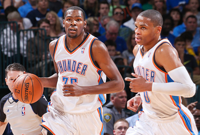 130426151105-kevin-durant-russell-westbrook-injury-oklahoma-city-thunder-nba-playoffs-2013-single-image-cut_original_crop_650x440