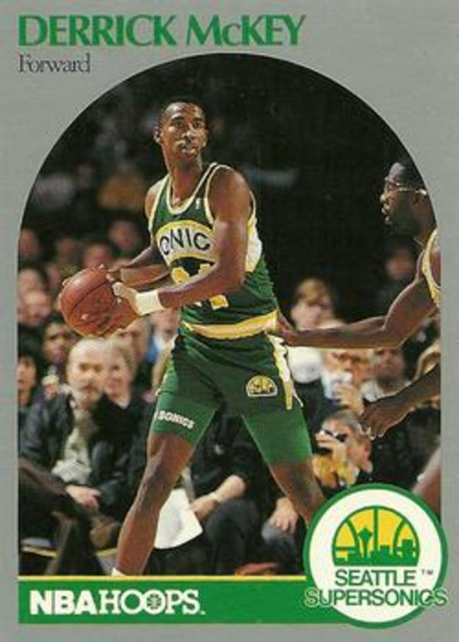 1990-1991-hoops-281-derrick-mckey-seattle-supersonics_crop_650