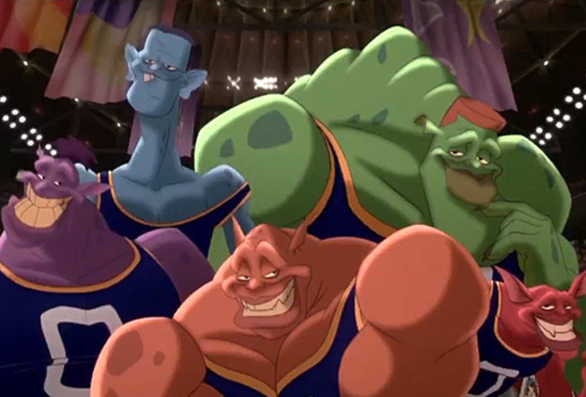 Monstars_original_crop_650x440