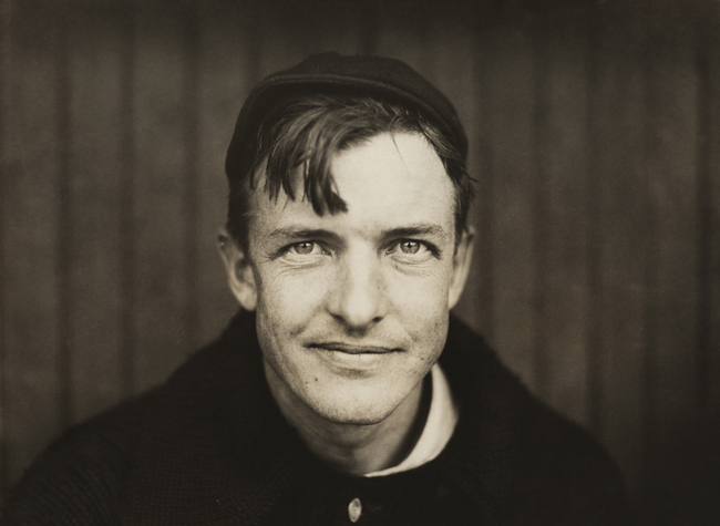 Christy_mathewson2_original_original_crop_650