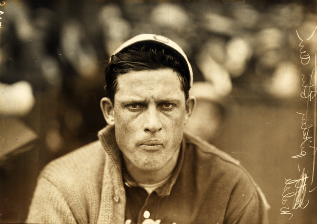Ed_walsh_chicago_white_sox_pitcher_by_paul_thompson_1911_original_crop_650