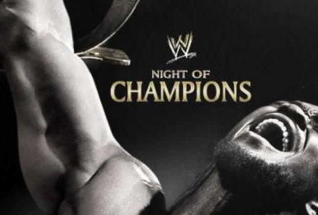 Pronostiques Night of Champions 2013 [Spoiler] NightofChampions_crop_650x440