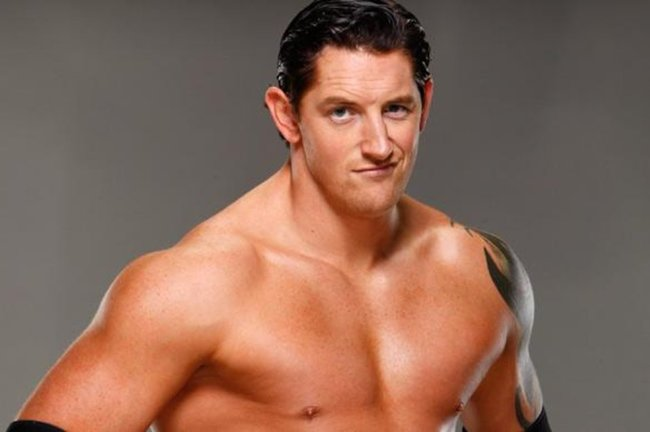 Wade-barrett-1848278_original_crop_650