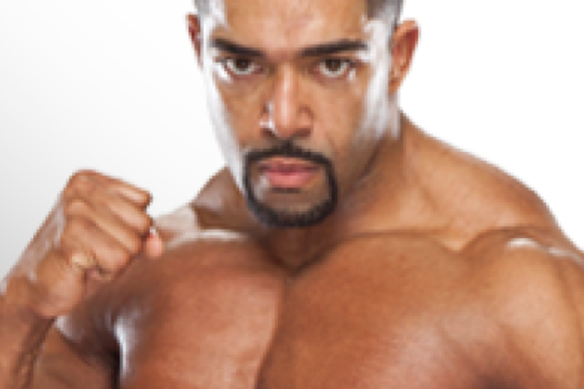 David-otunga_original_crop_650
