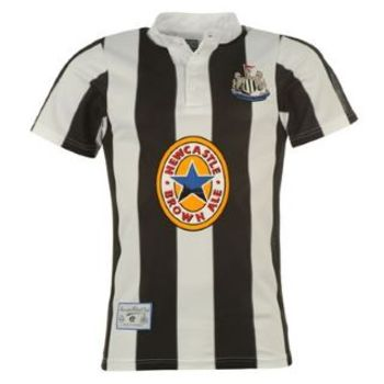 Image courtesy of nufcdirect.com.