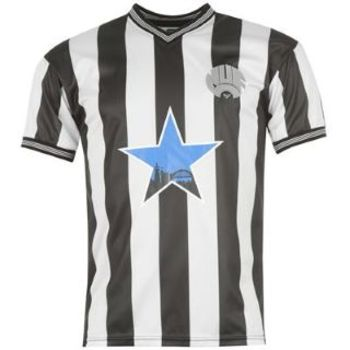 Image courtesy of sportsdirect.com.