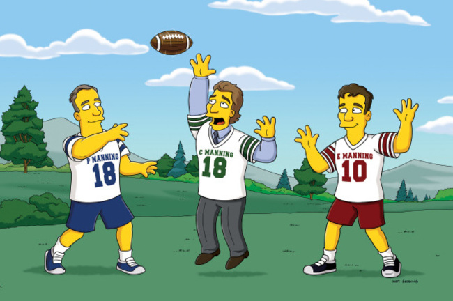 Cooper-eli-and-peyton-manning-on-simpsons_crop_650