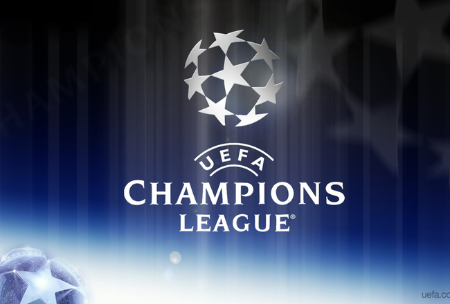Uefa-champions-league3_crop_650x440