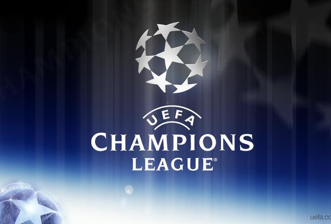 uefa-champions-league3_crop_650x440.jpeg?1377125900