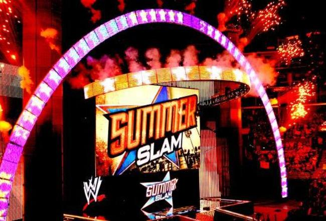 Summerslam2013arena2_crop_650x440