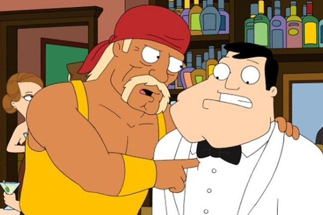 American-dad-hulk-hogan_crop_650