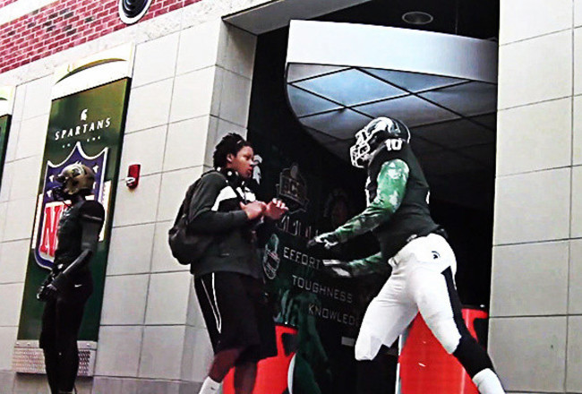 Michigan-state-prank-elite-daily-800x400_crop_650x440