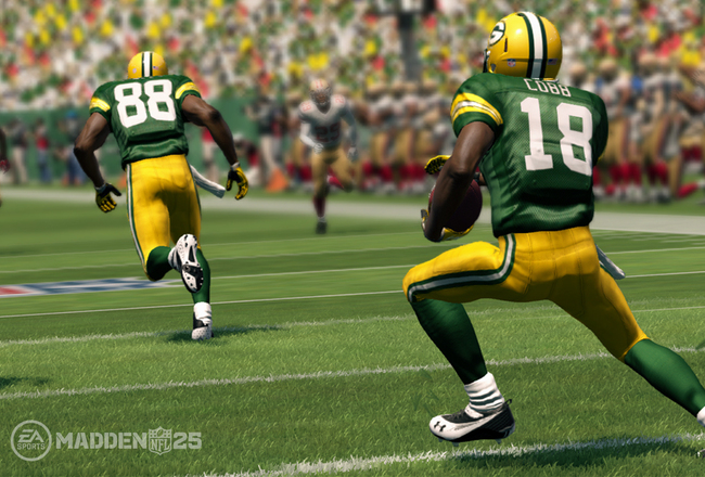 Madden25-screen-15_original_crop_650x440
