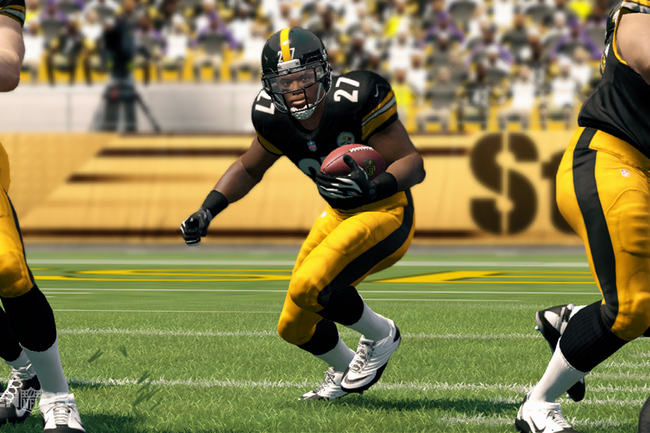 Madden25-screen-3_crop_650