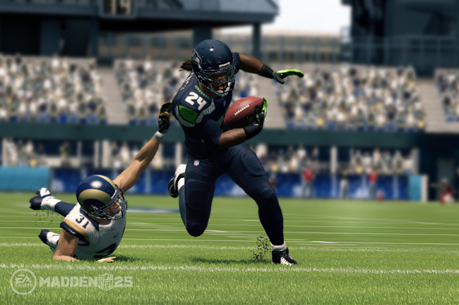 Seattle-madden25-screen-1_crop_650