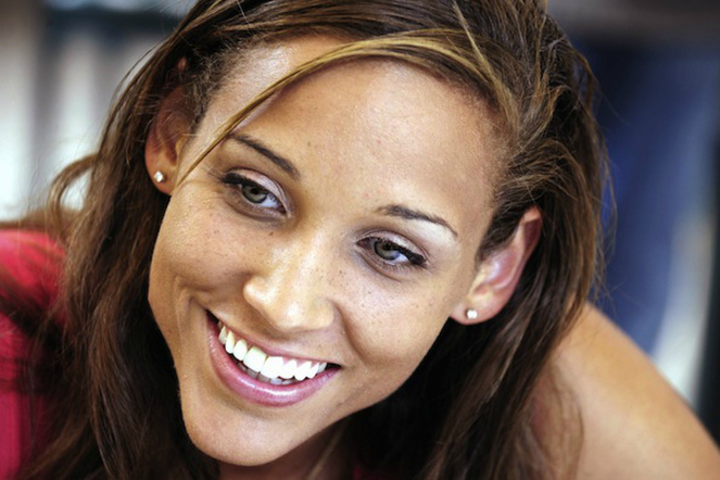 Lolo-jones-virgin1_crop_650