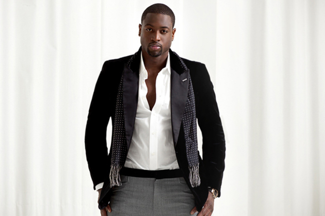 Dwyanewade_hero_1680x525_crop_650