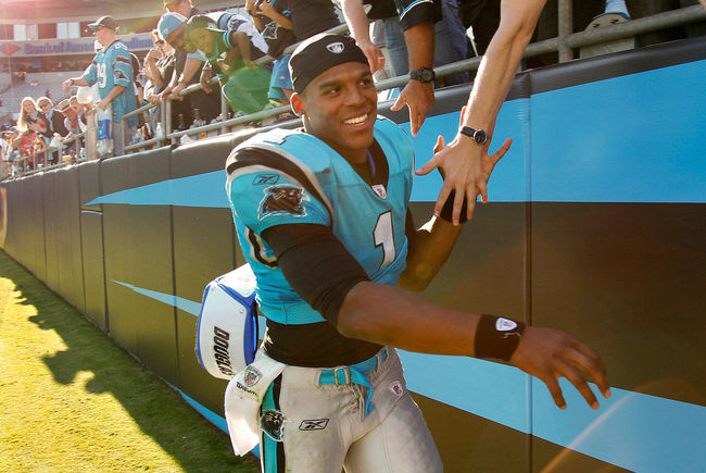 12_1cam_newton_celebrates_crop_650