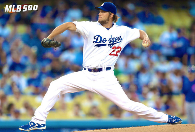 Kershaw_crop_650x440