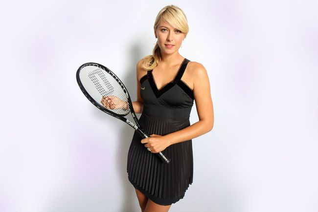 Maria-sharapova-wallpaper-photos-2013_crop_650