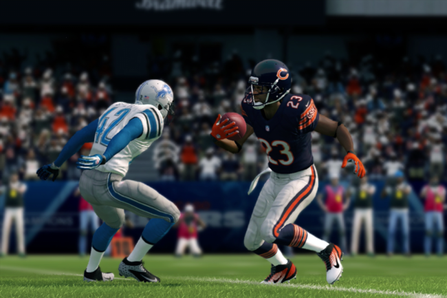 Ncaa14-southsidedynasty-2013-08-2010-22-12_original_crop_650