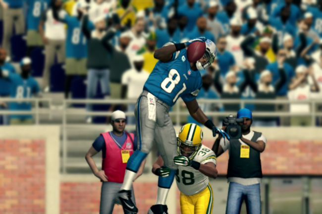 Greenbaypackersatdetroitlions-madden25gameplay--2013-08-2111-14-48_crop_650