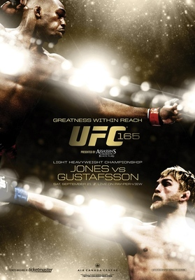 Ufc165poster_display_image