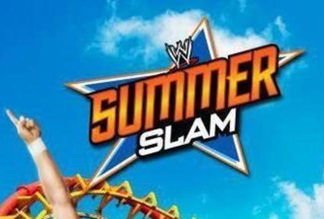 Summerslam2013_crop_north_crop_650x440