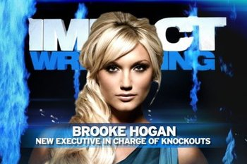photo via impactwrestling.com