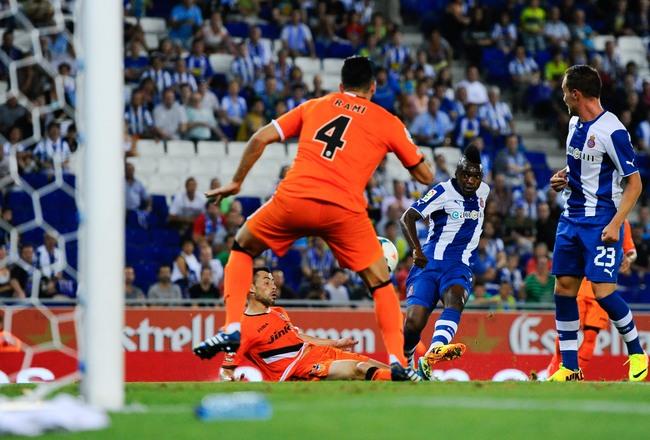 Espanyol Vs Valencia Prediction