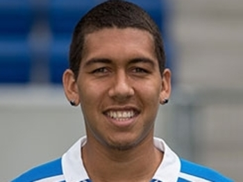 Firmino_display_image