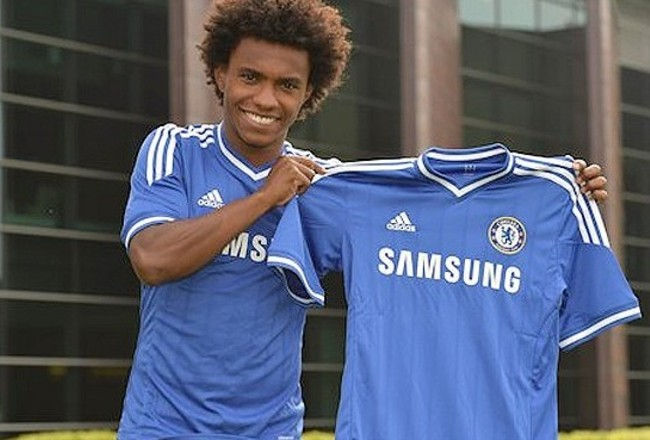 Willian_crop_650x440