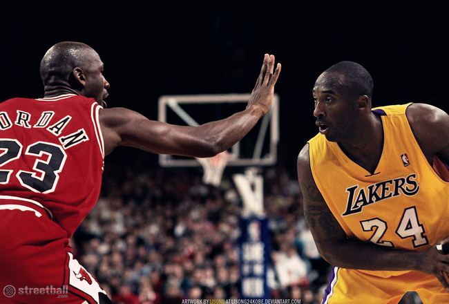 Jordan_vs_kobe_bryant_hd_wallpaper_original_crop_650x440