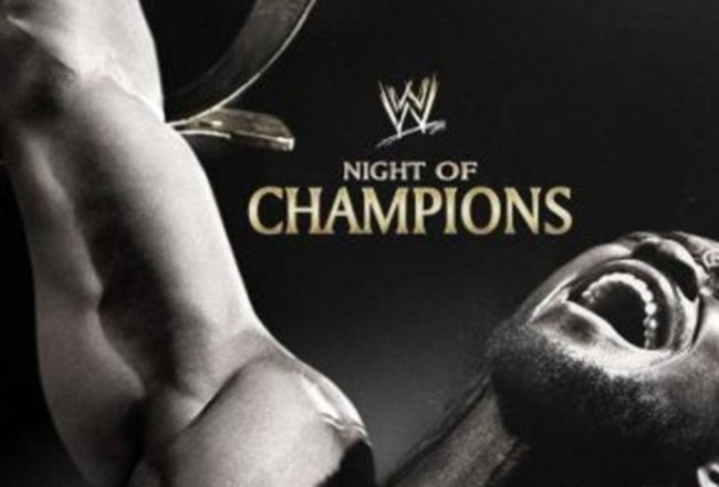 Nightofchampions_crop_650x440_crop_650x440