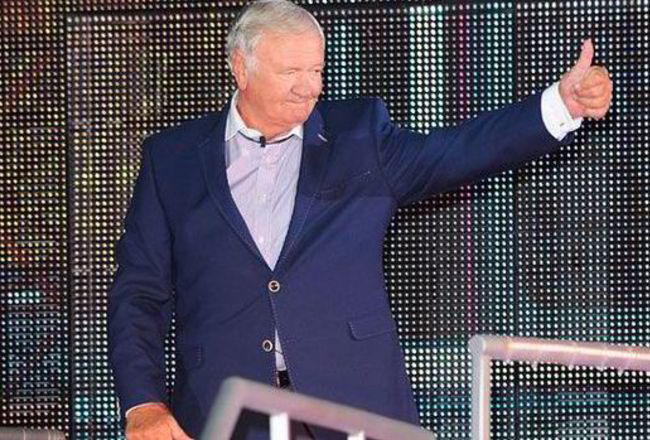 Ron-atkinson-424652_crop_650x440