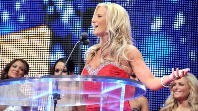 Wm27_hof_photo_049_crop_650