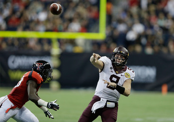 A new year, bigger expectations for Phillip Nelson and the Gophers