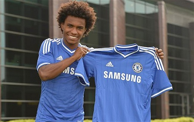 Willian_crop_650