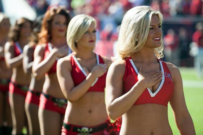 Temp121125_jp_falcons_bucs_0611--nfl_mezz_1280_1024_crop_650