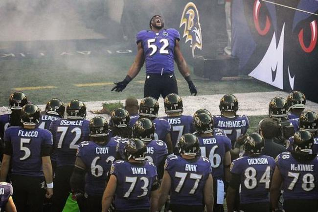 Ray-lewis-leadership_crop_650