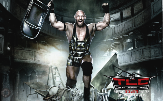 Wwe-tlc_crop_650