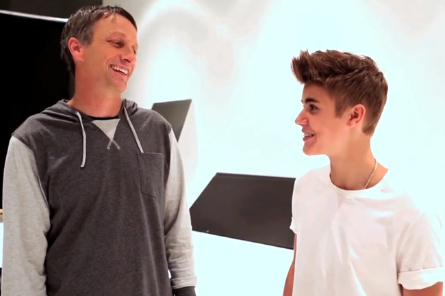Tony-hawk-justin-bieber-feature_crop_650