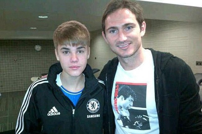 Bieber-vs-lampard_crop_650