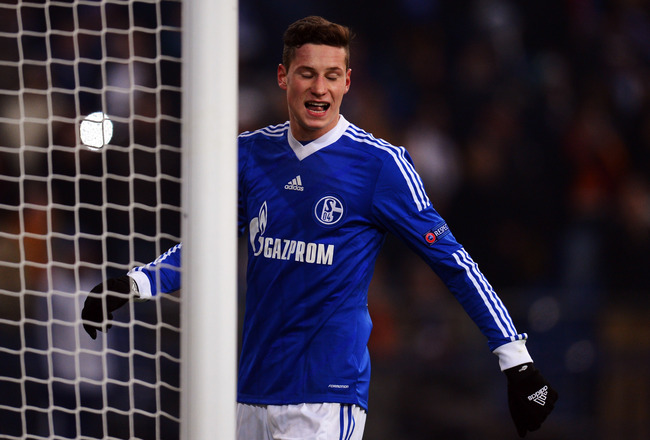 Hi-res-163572431-julian-draxler-of-schalke-looks-dejected-during-the_crop_650x440