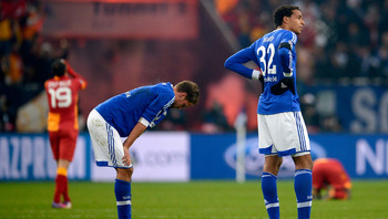 Hi-res-163572146-joel-matip-of-schalke-looks-dejected-after-the-uefa_display_image