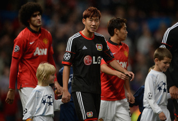 Hi-res-180896034-son-heung-min-of-bayer-leverkusen-walks-out-with-a_display_image