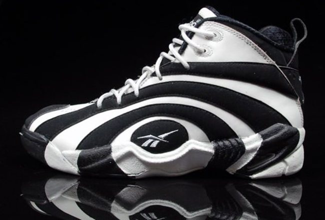 Reebok-shaqnosis-throwback-thursday-2_crop_650x440