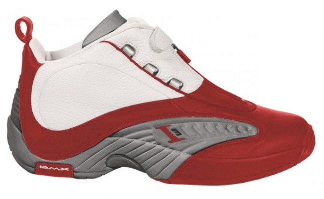 Reebok-answer-iv-november-2012-1-600x369_crop_650