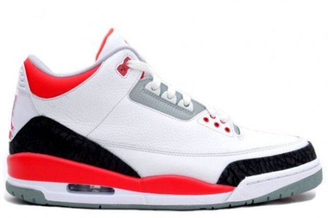 Air-jordan-3-iii-white-fire-red-cement-grey-1-570x379_crop_650